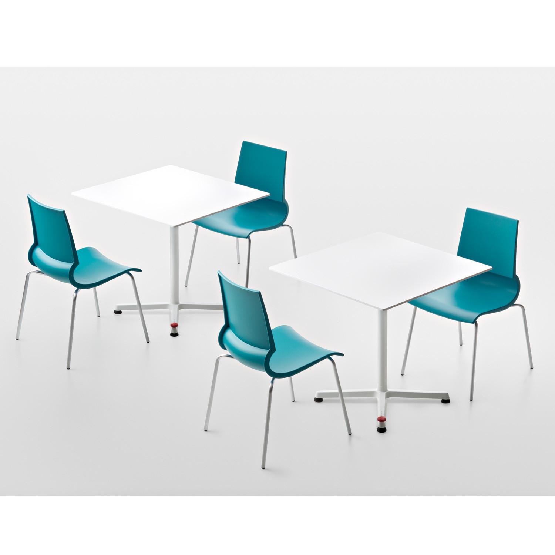 Ricciolina Side Chairs