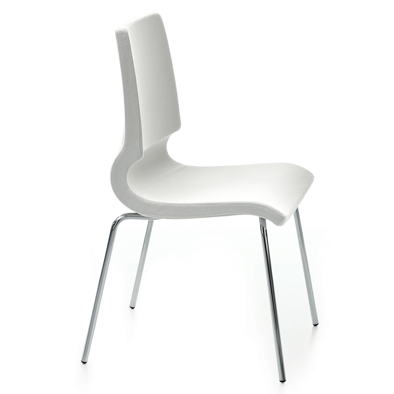 Ricciolina Chair