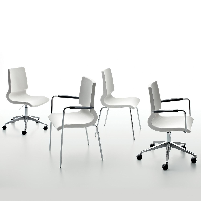 Ricciolina Seating