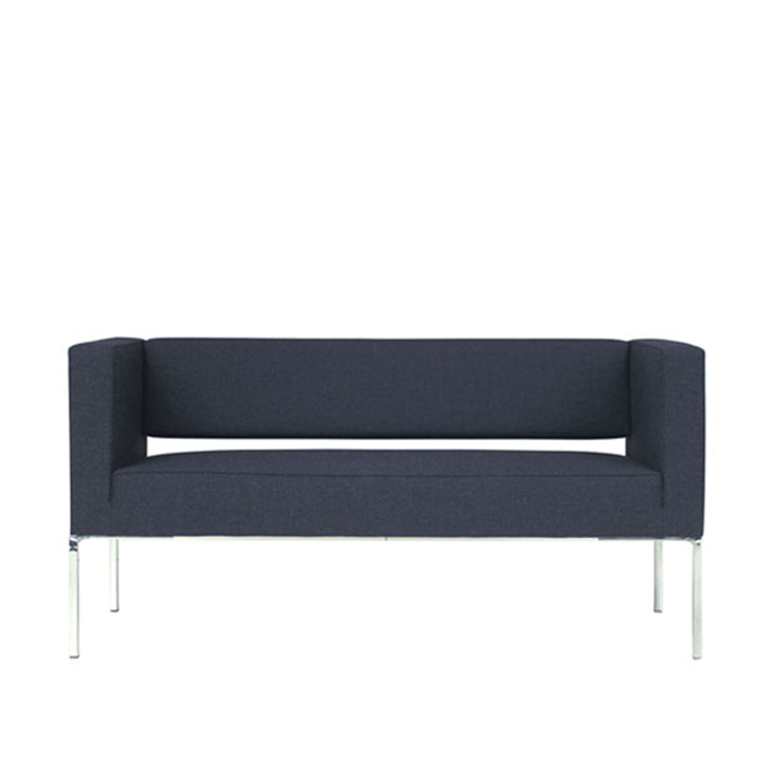 Rilasso Soft Seating