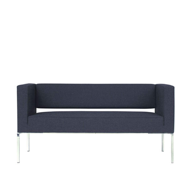 Rilasso Soft Seating