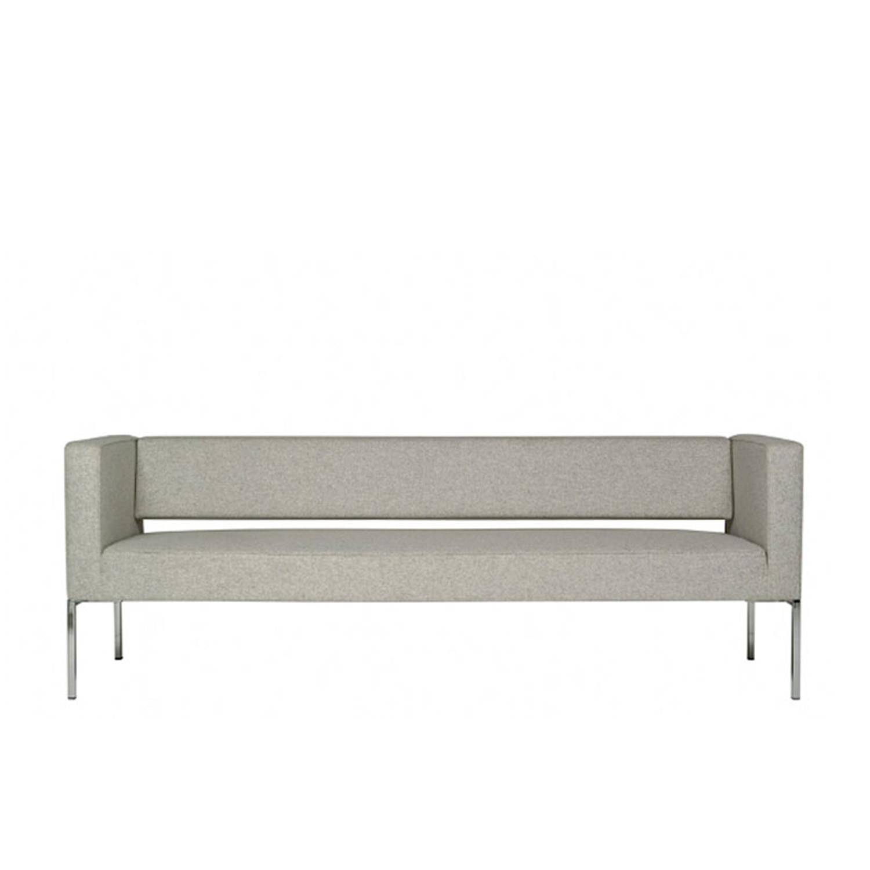 Rilasso Sofa