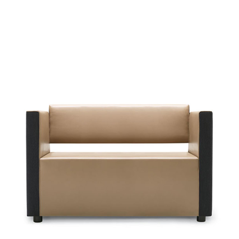 Rilasso Giro Modern Sofa