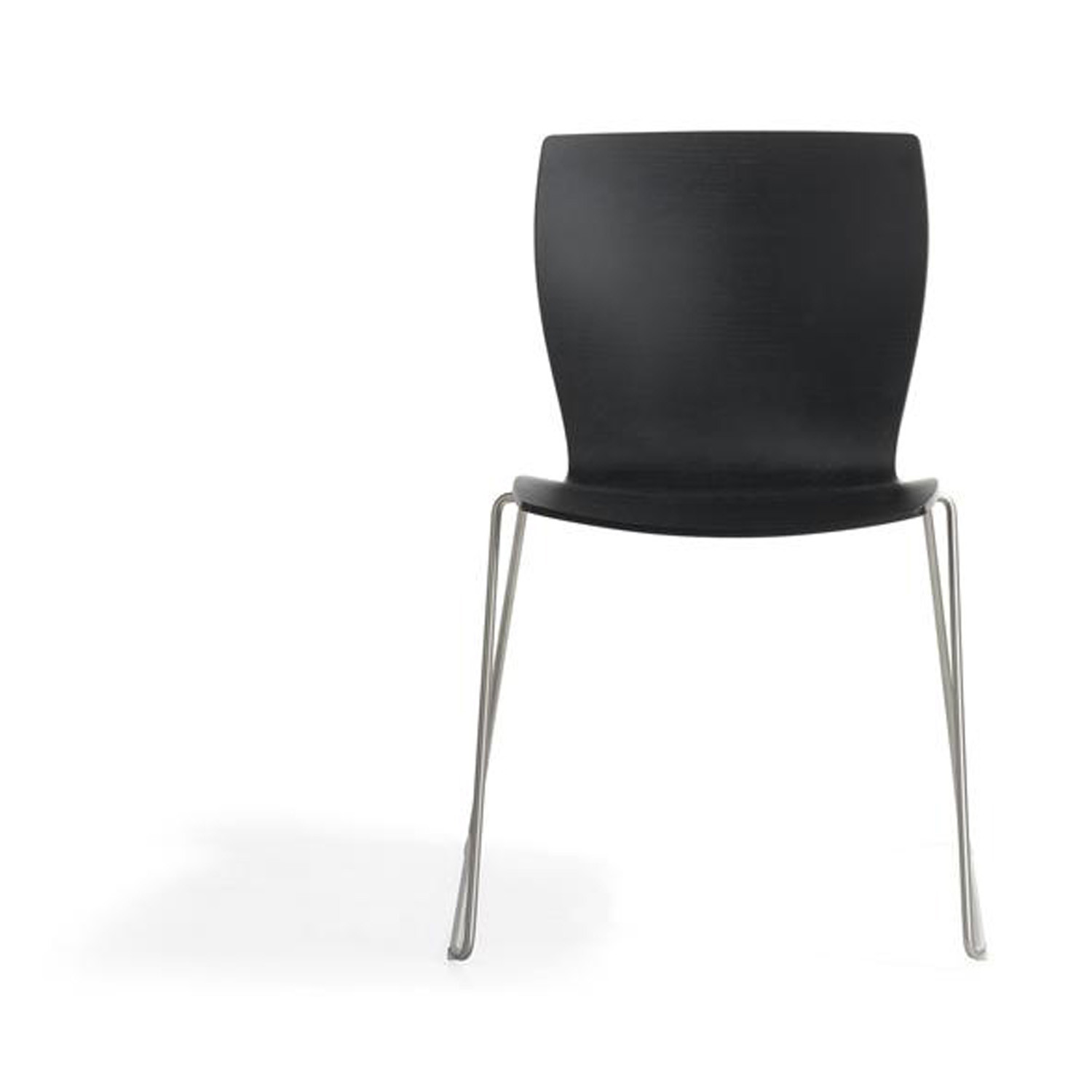 Lammhults Rio Chair