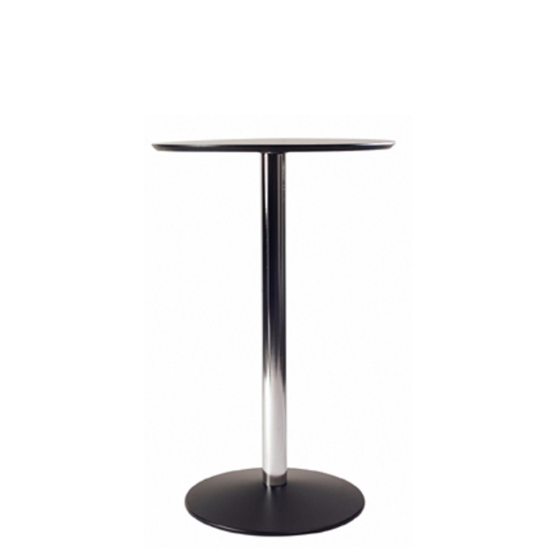 Riposo Bar Table