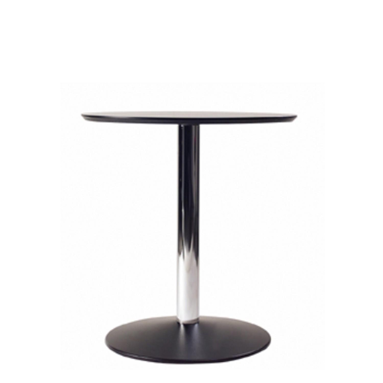 Riposo Bistro Table