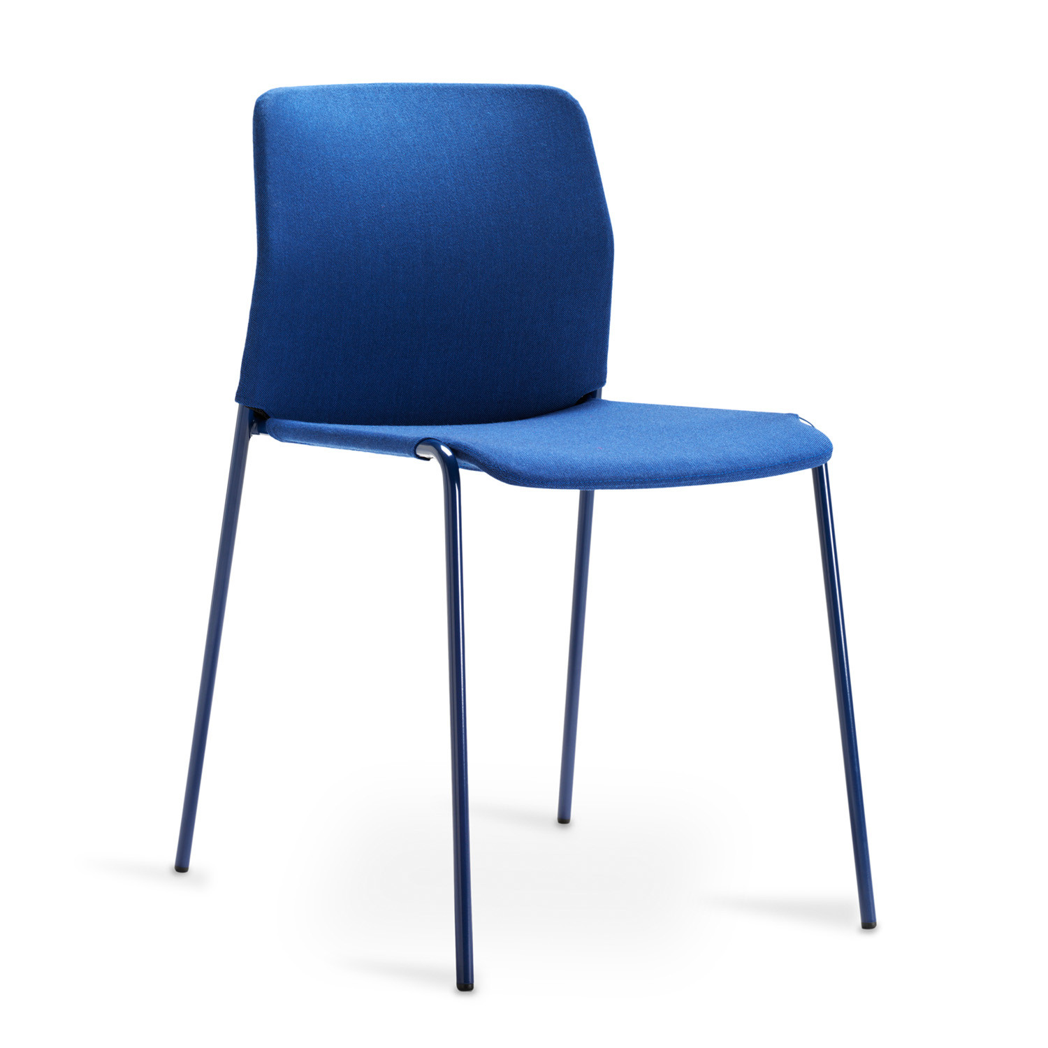 Risto Chair