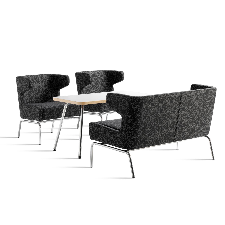 Ritz Soft Seating