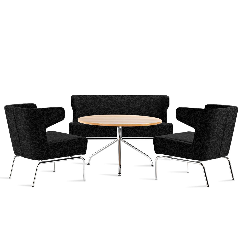 Ritz Compact Sofas