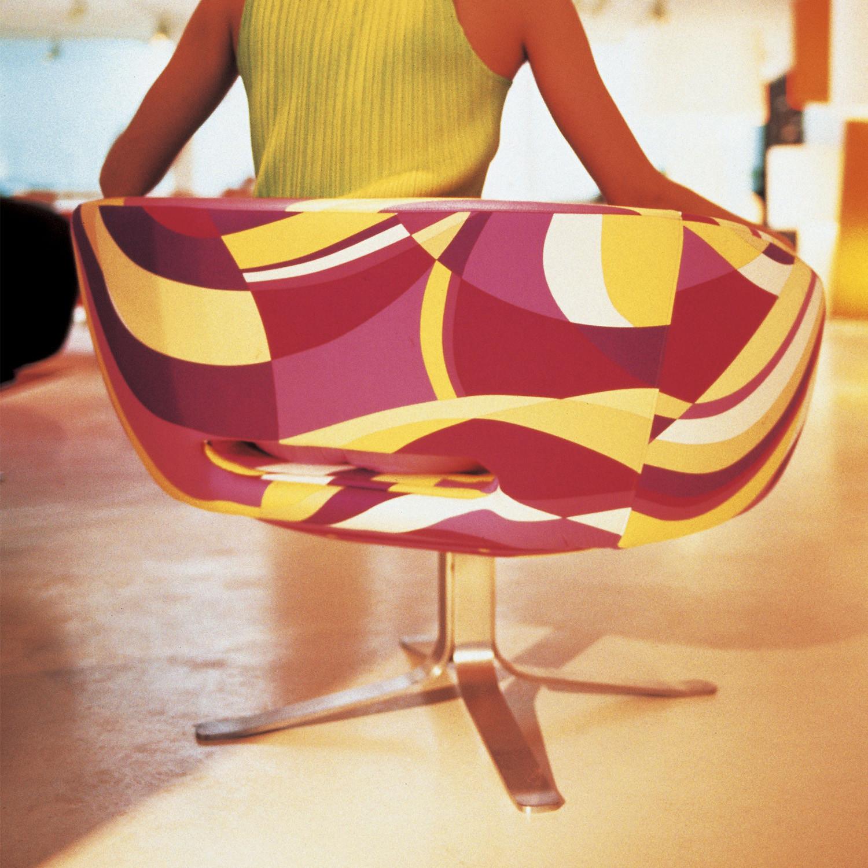 Rive Droite Chair