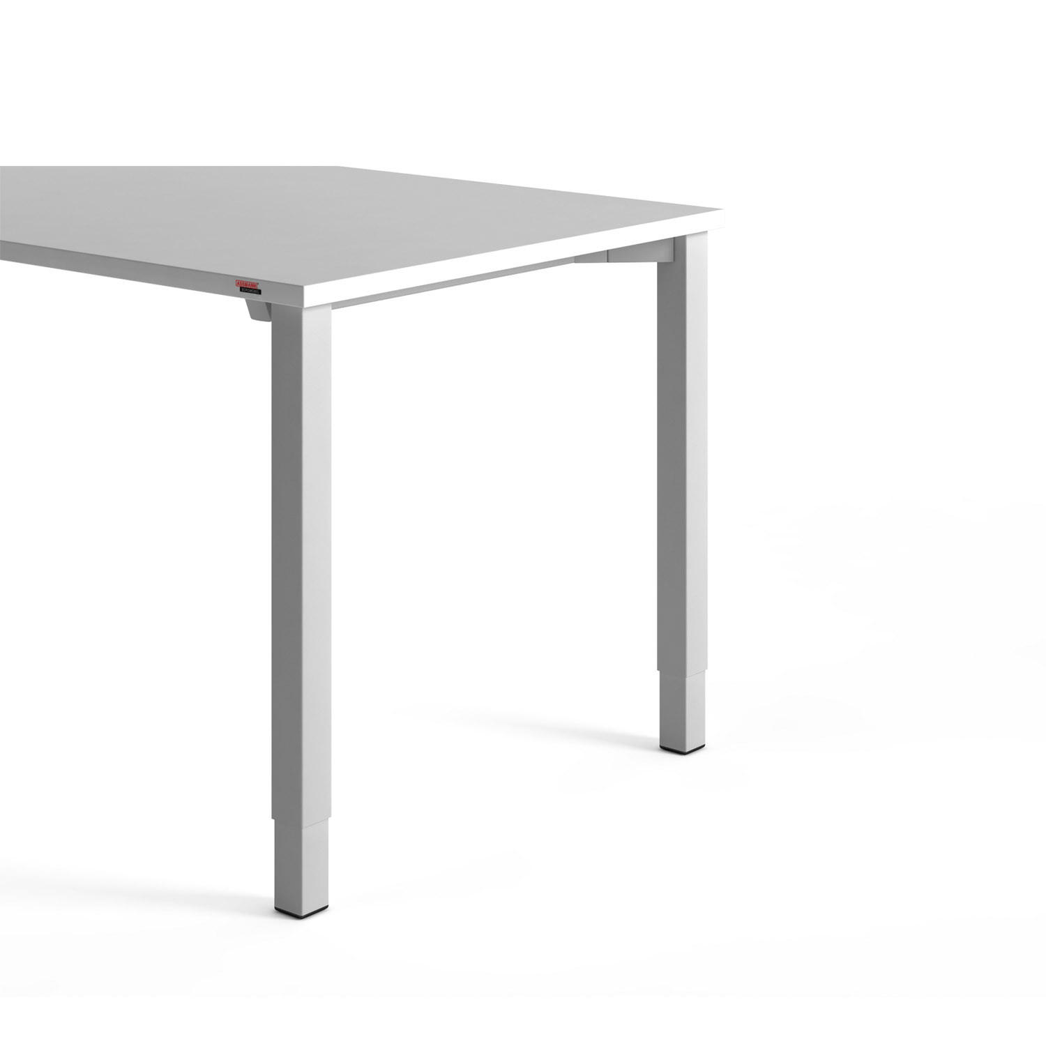 Rondana Office Desks by Assmann