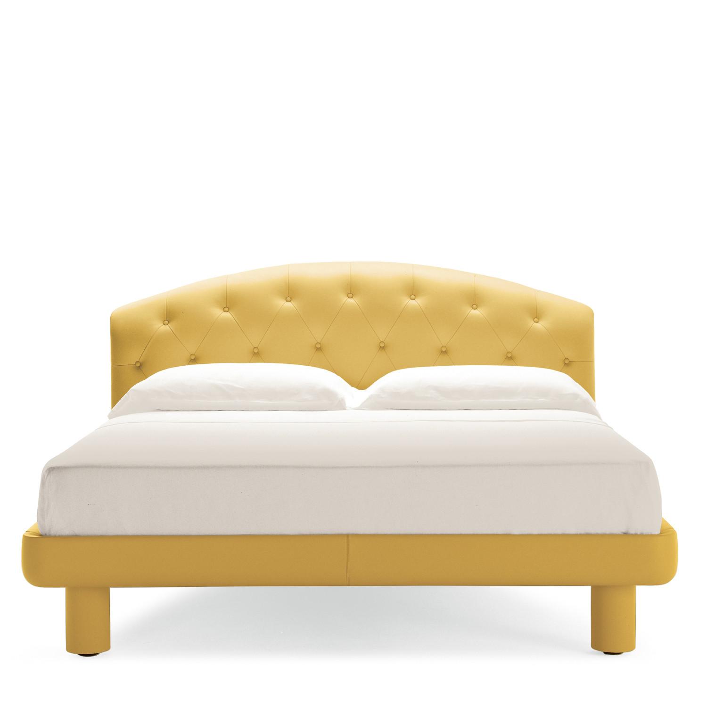 Rondò Sei Beds