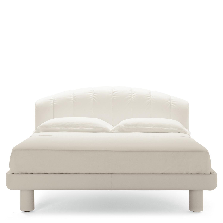 Rondò Sei Beds by Poltrona Frau