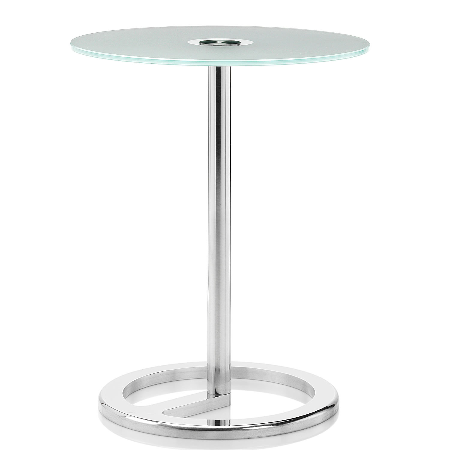 Rota Bar Height Table
