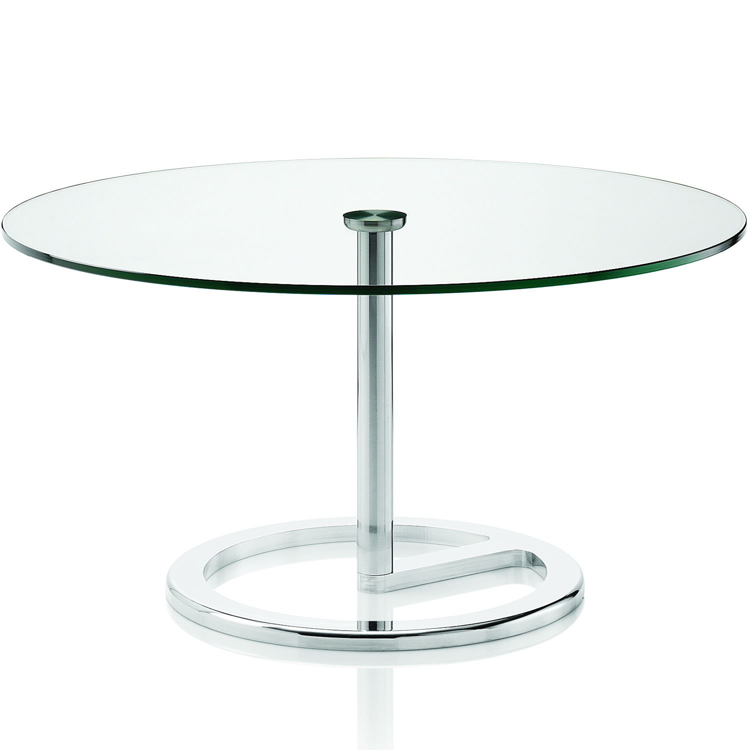Rota Coffee Table