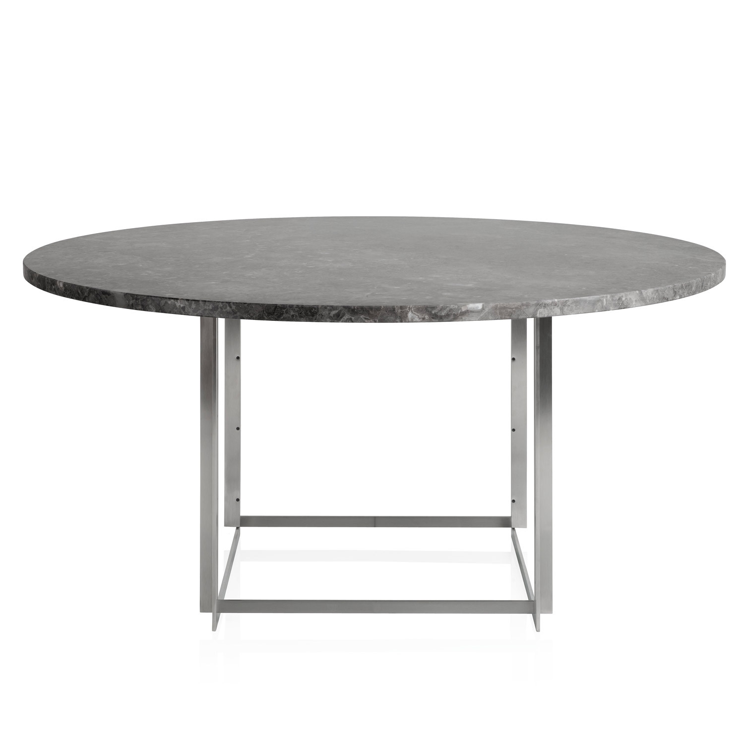 Round PK54™ Dining Table