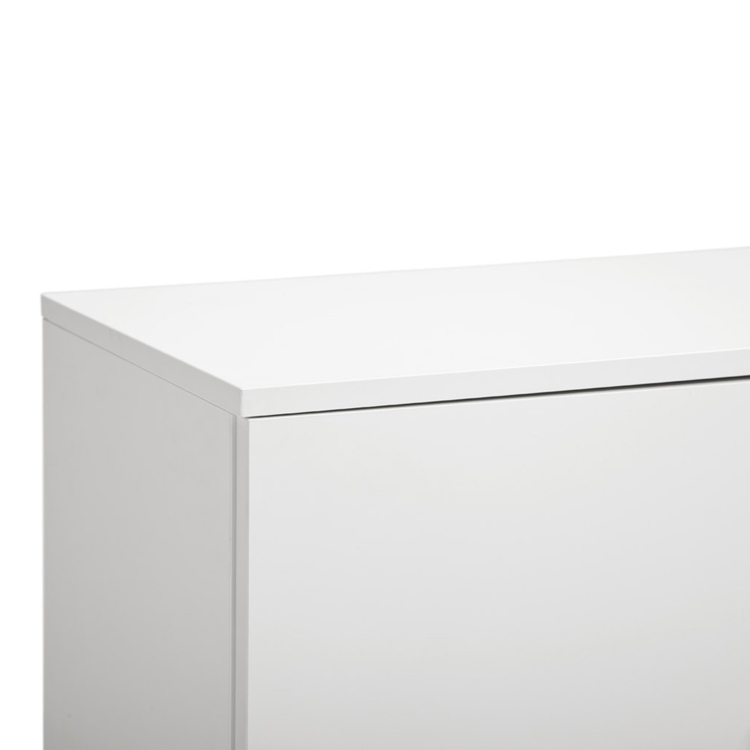 Ruba Office Cabinet  with Central Locking