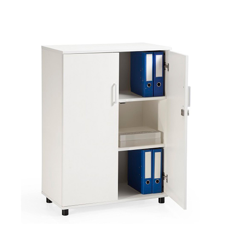 Ruba Storage Cabinet