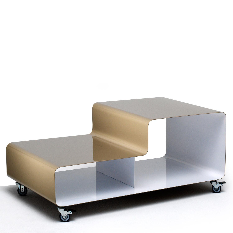 RW 300 Mobile Line Table