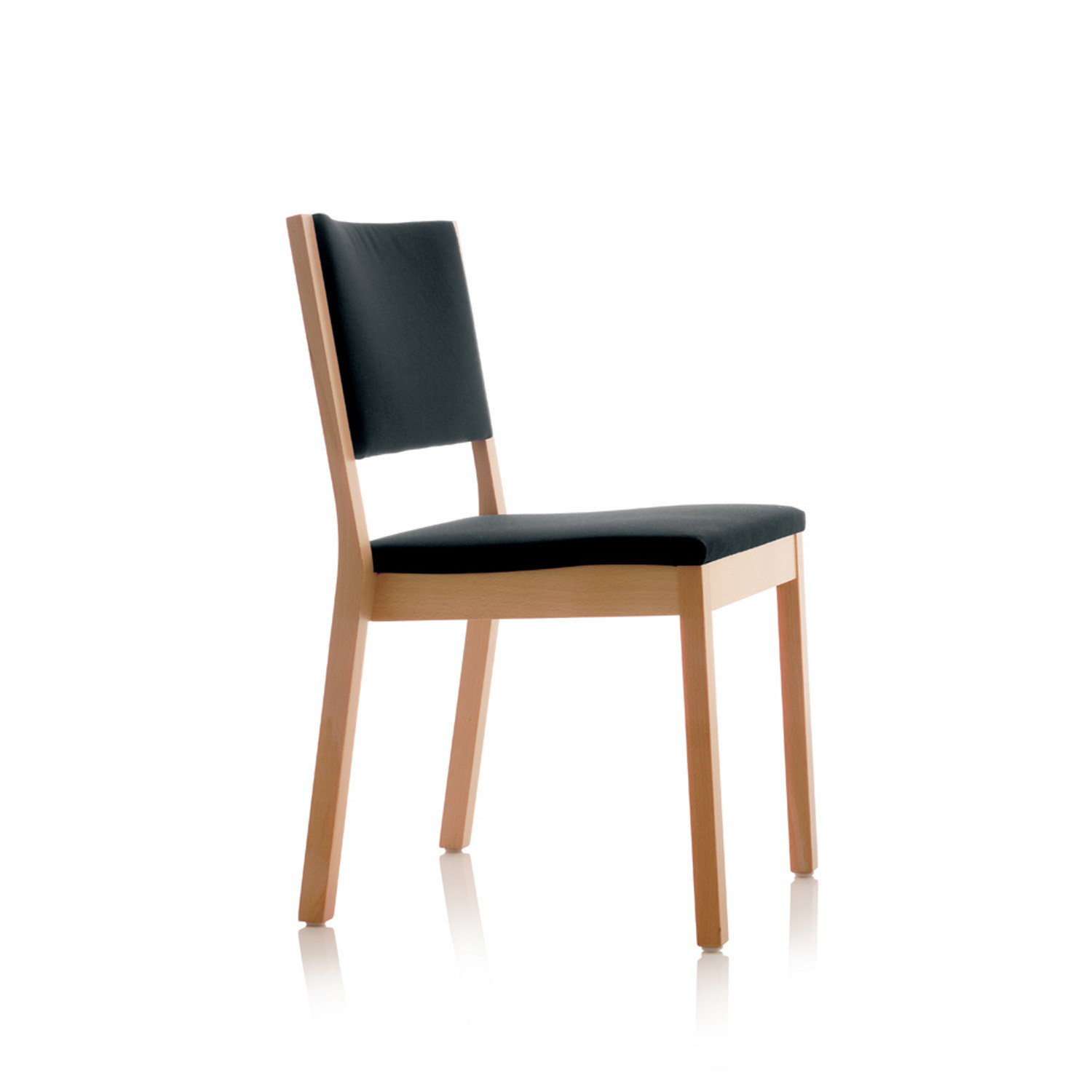 S13 Stackable Chair 6711-103