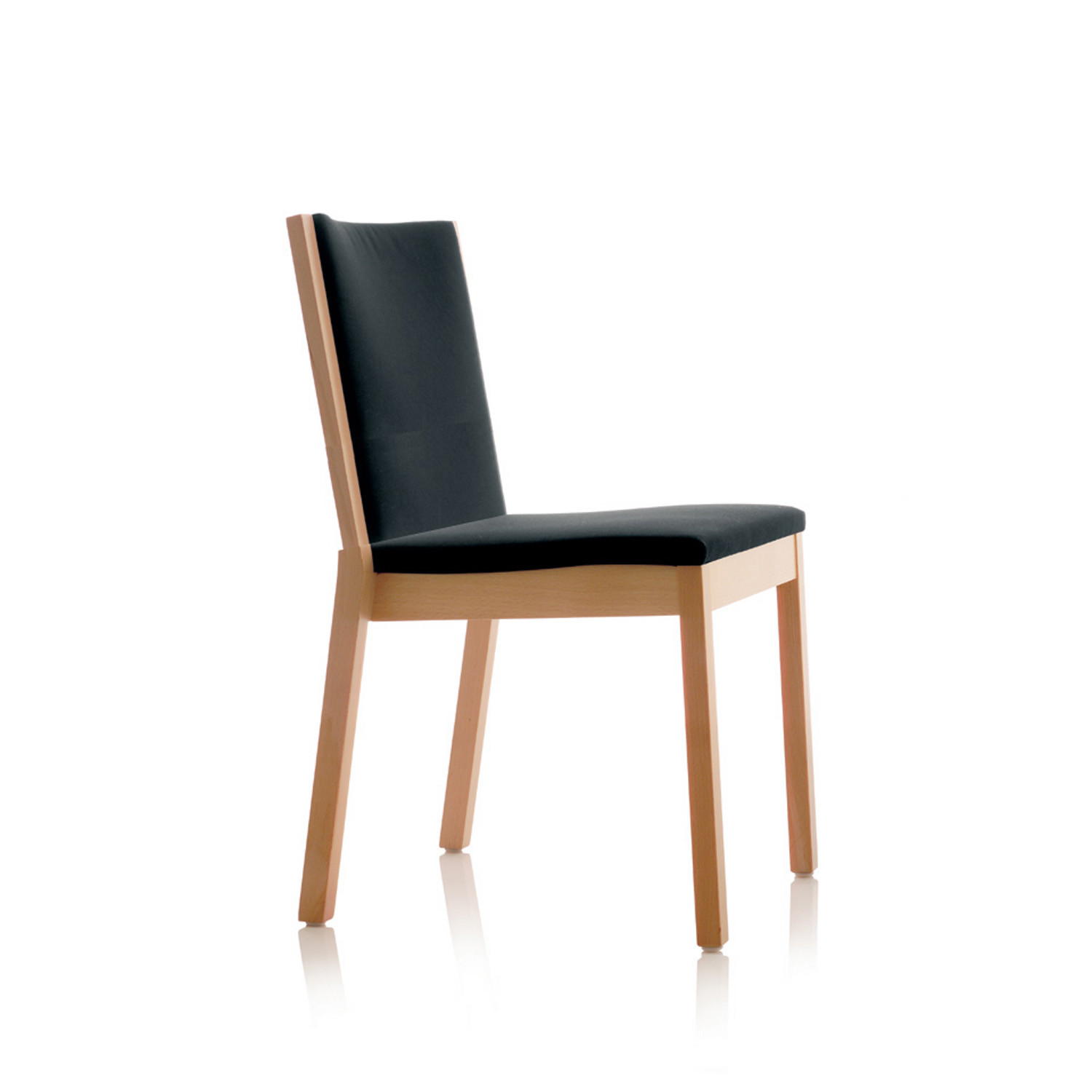 S13 Fully Upholstered Chair 6710-123