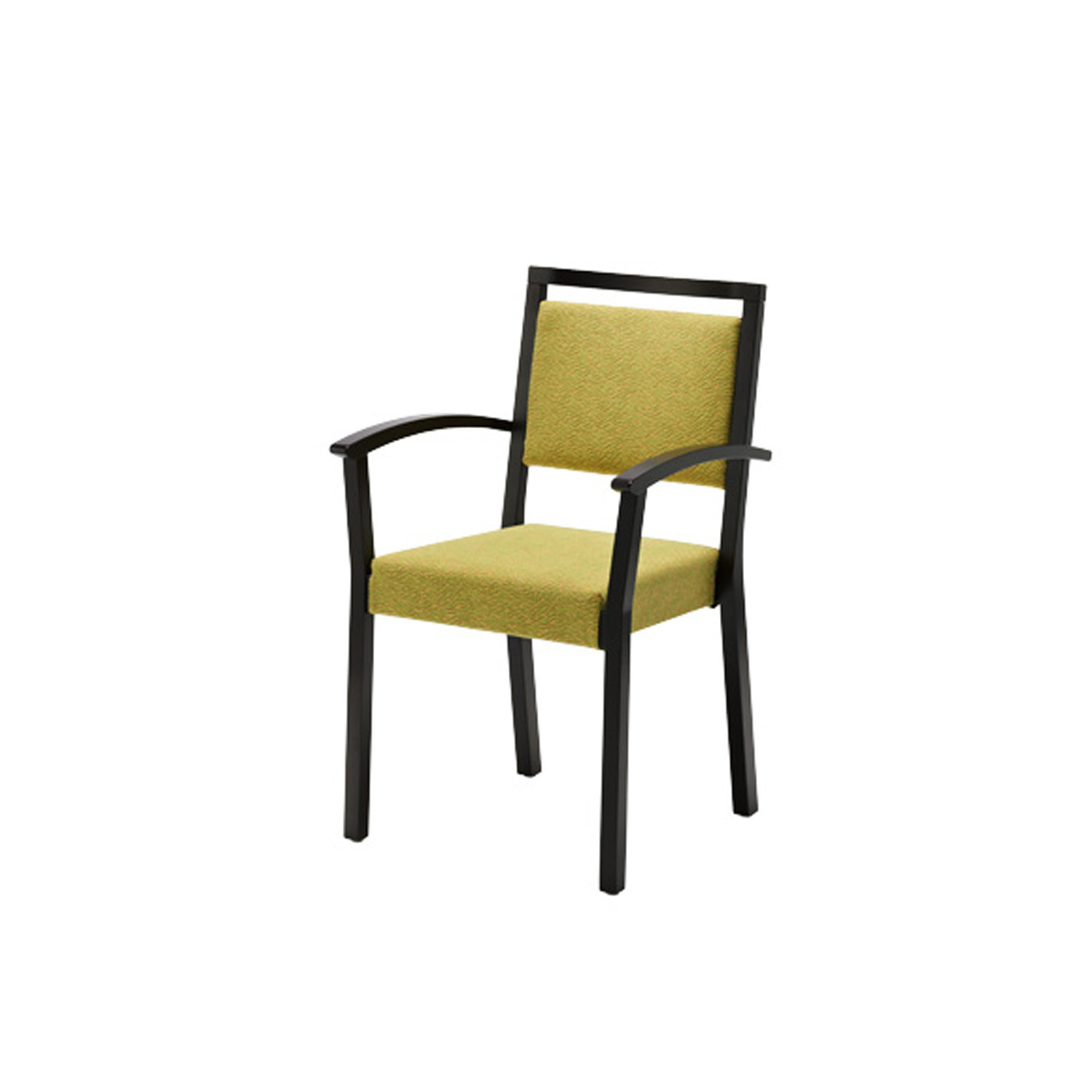 S13 Armchair Upholstered 6715-103