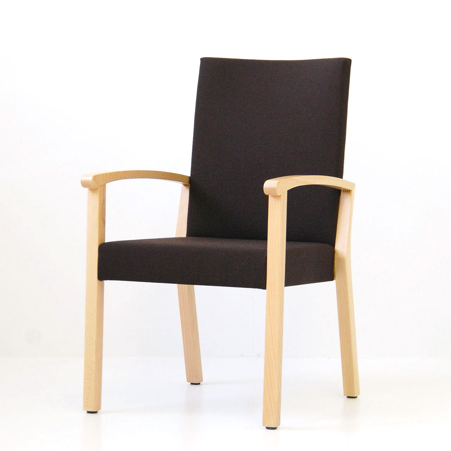 S13 Seating by Wiesner Hager