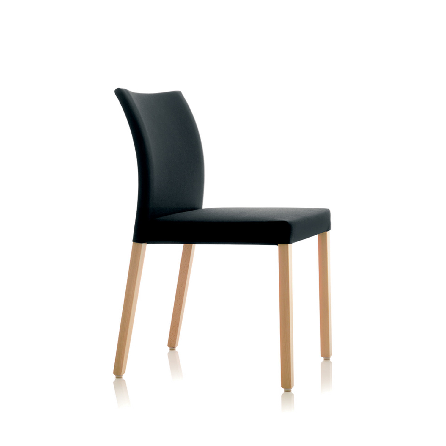 S15 Reception Chair