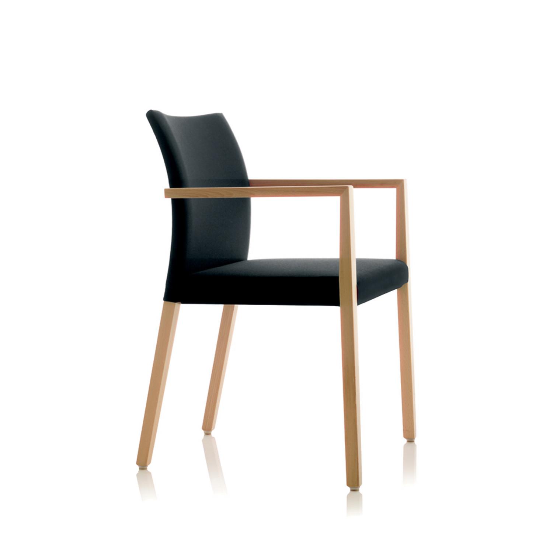S15 Armchair
