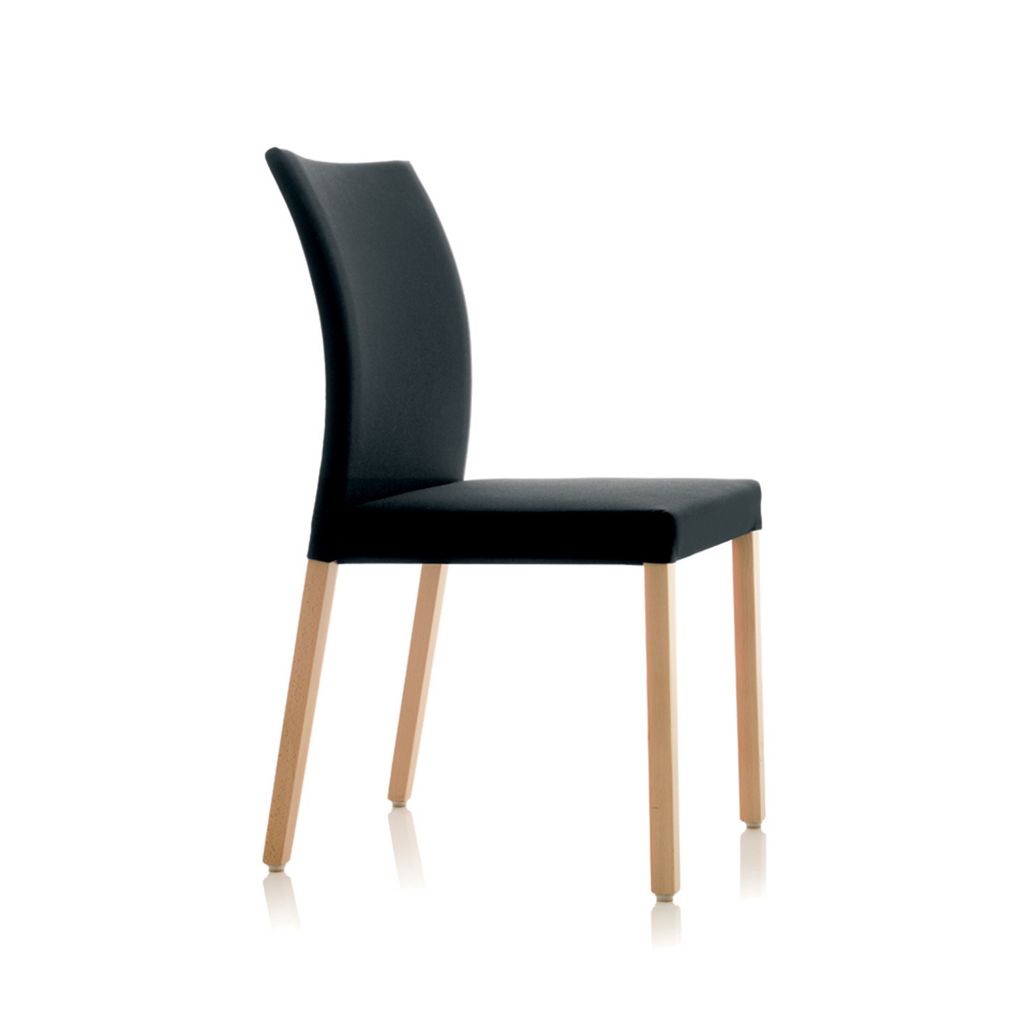 S15 Chair