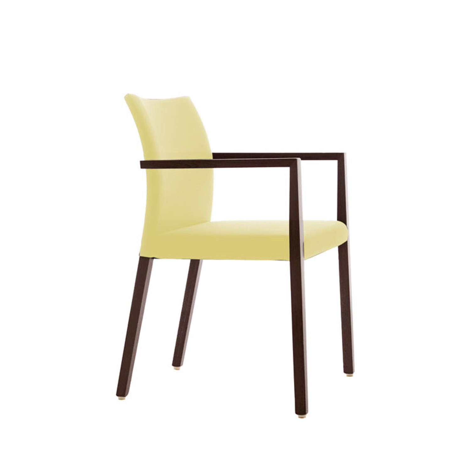 S15 Armchair by Wiesner Hager