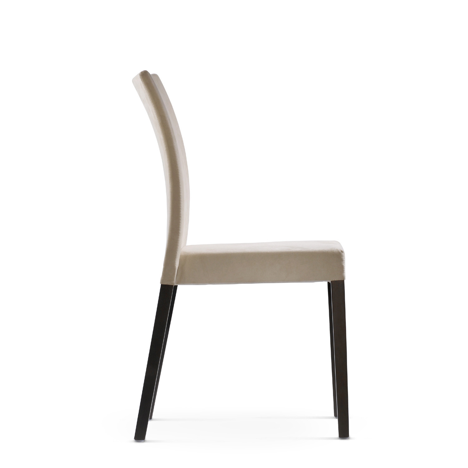 S15 Chair Dining