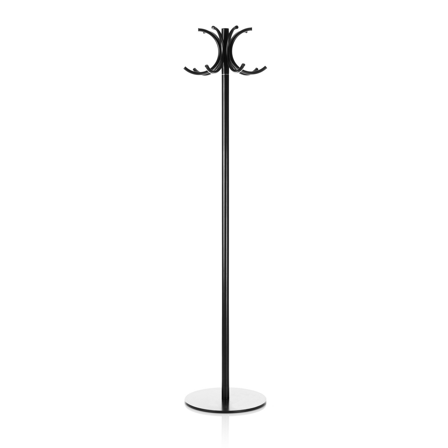 Lammhults S70-12 Coat Stand