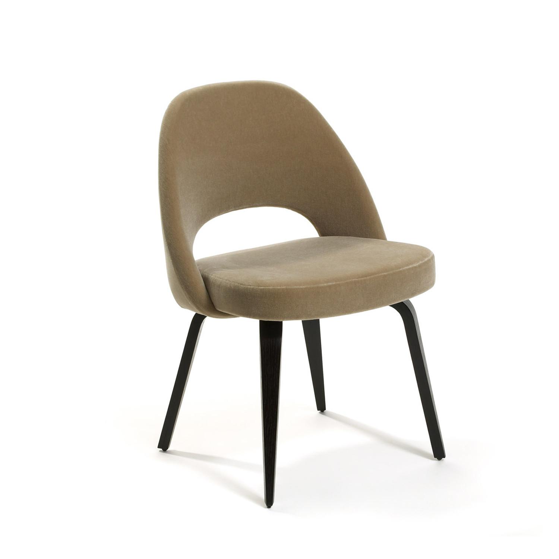 Saarinen Chair by Knoll