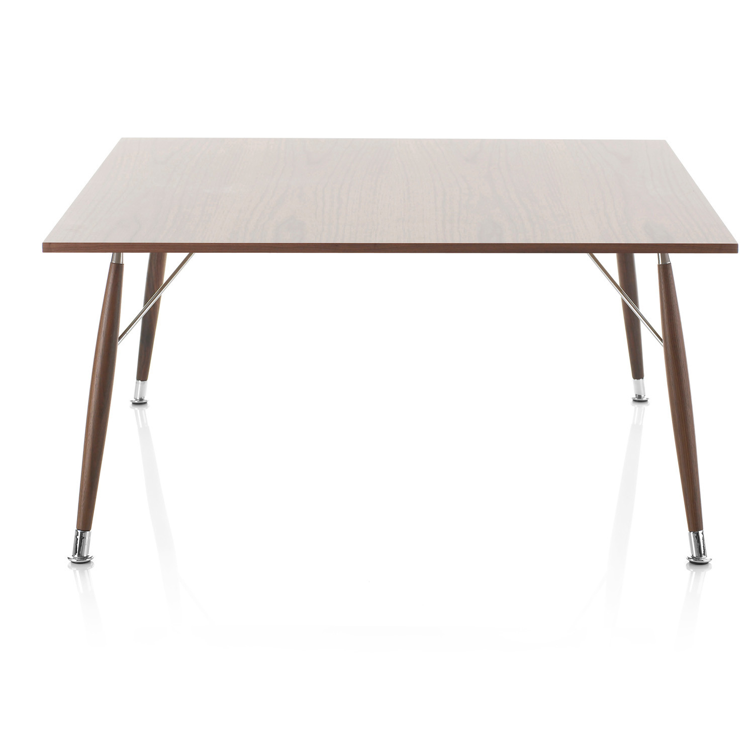 Lammhults Sahara Table