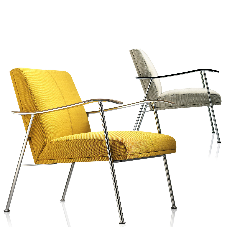 Sahara Easy Chairs