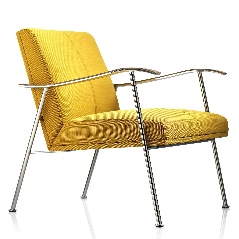 Sahara Easy Chair