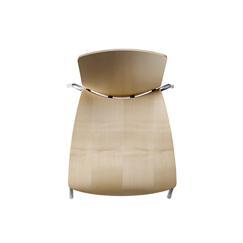 Sala Upholstered Seat