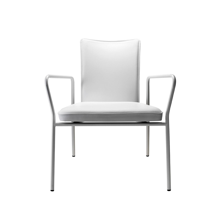 Sala Lounge Armchair