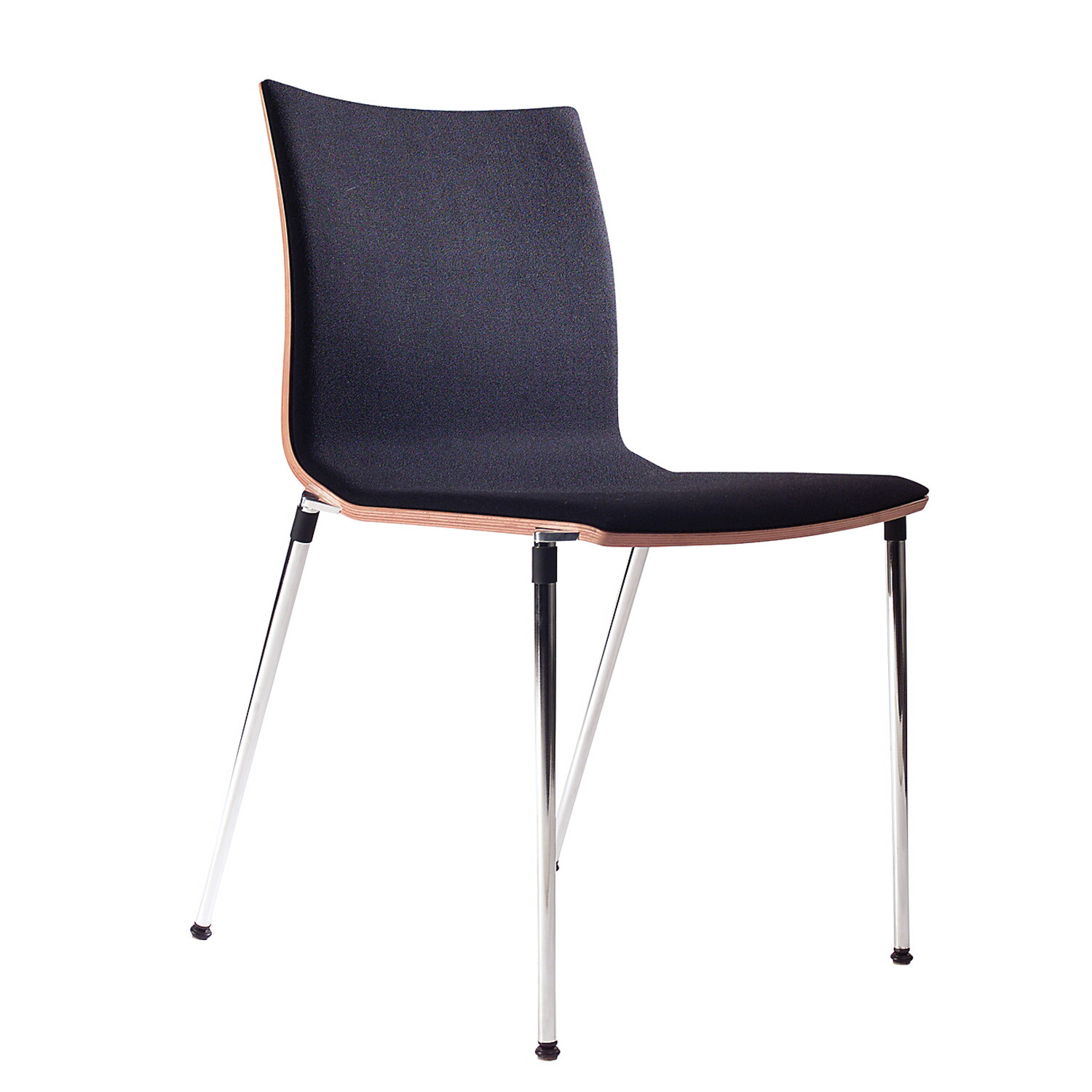 Sala Chair by Zuco Furniture