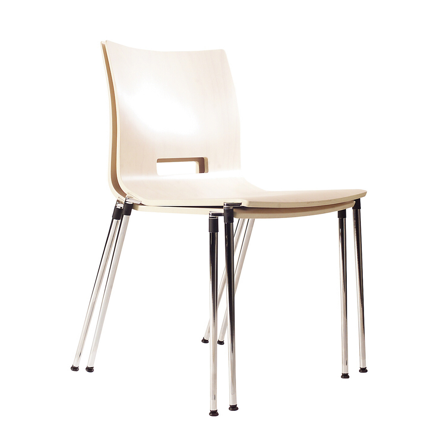 Sala Chair by Zuco