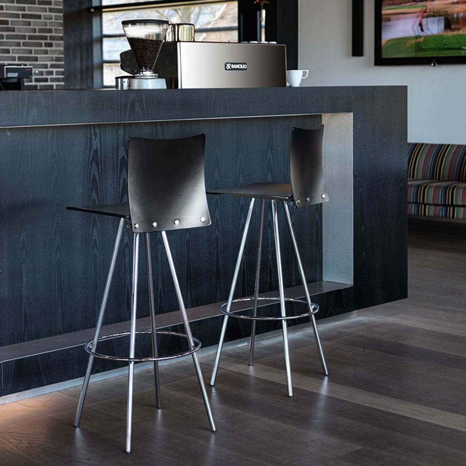 Sala Bar from Randers+Radius