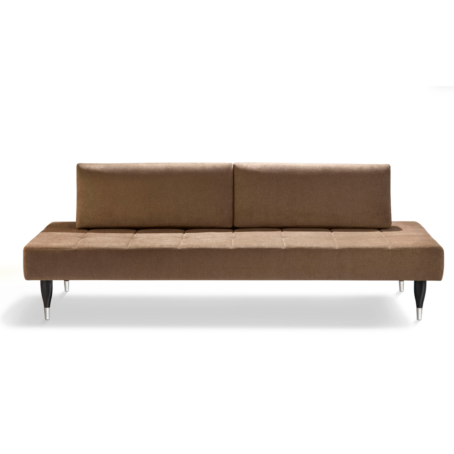 Salon Lounge Sofa