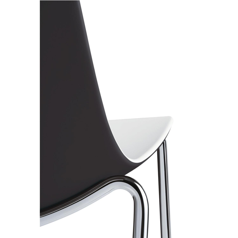 Salsa Chair detail