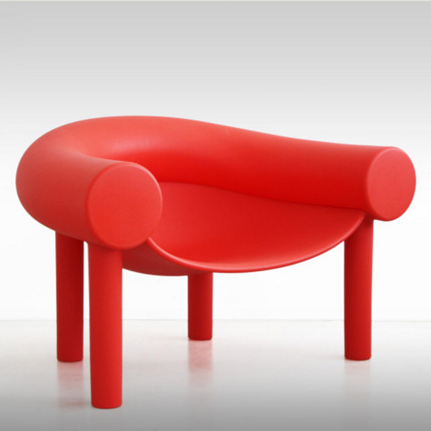 Sam Son Armchair by Konstantin Grcic