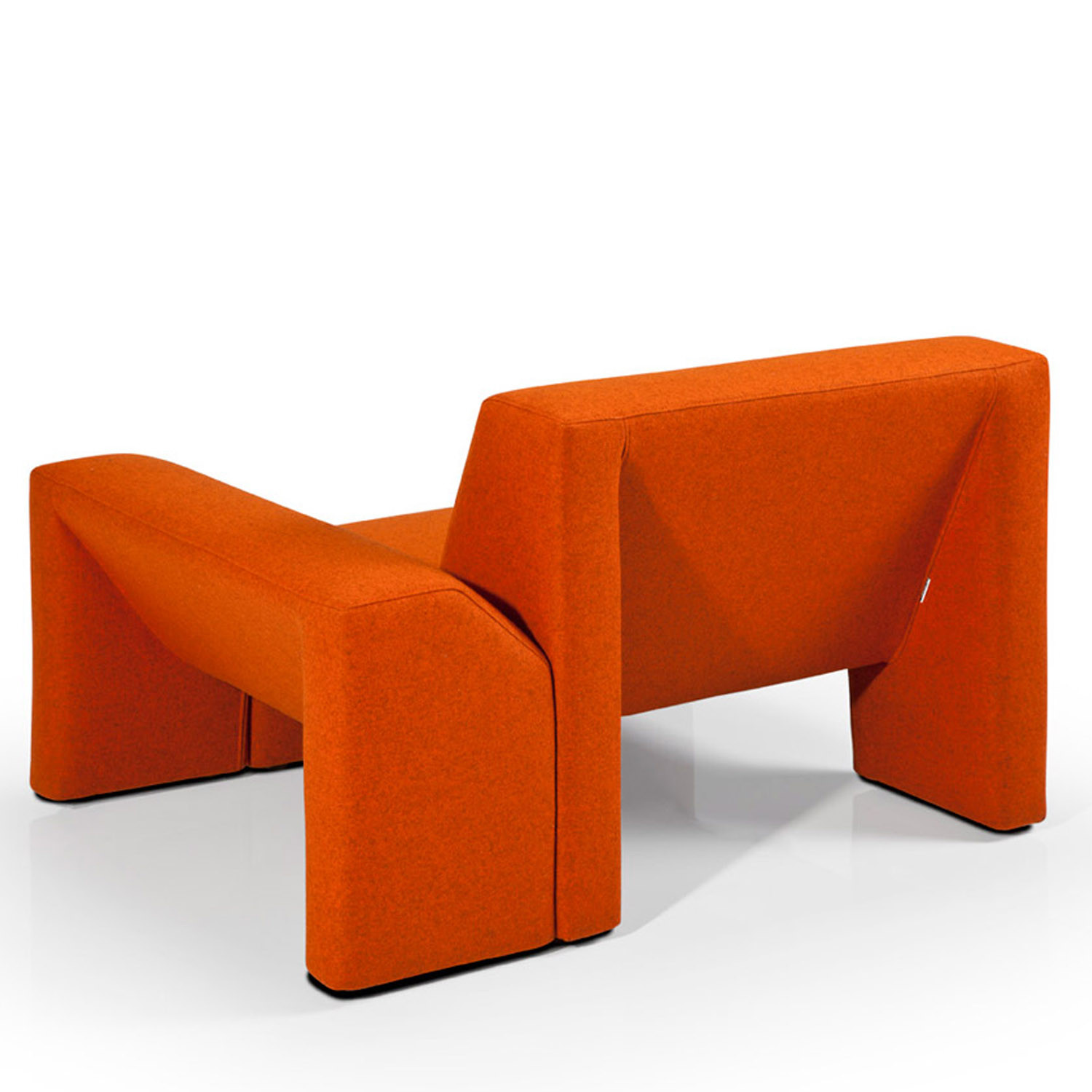 Sambia Modular Soft Seating