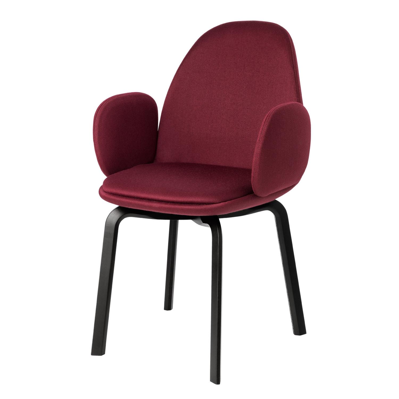 Sammen Chair