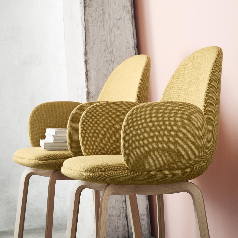 Sammen Chairs