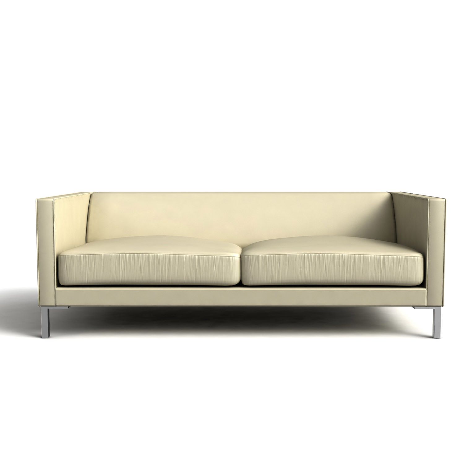 Havana Sofa by Davison Highley
