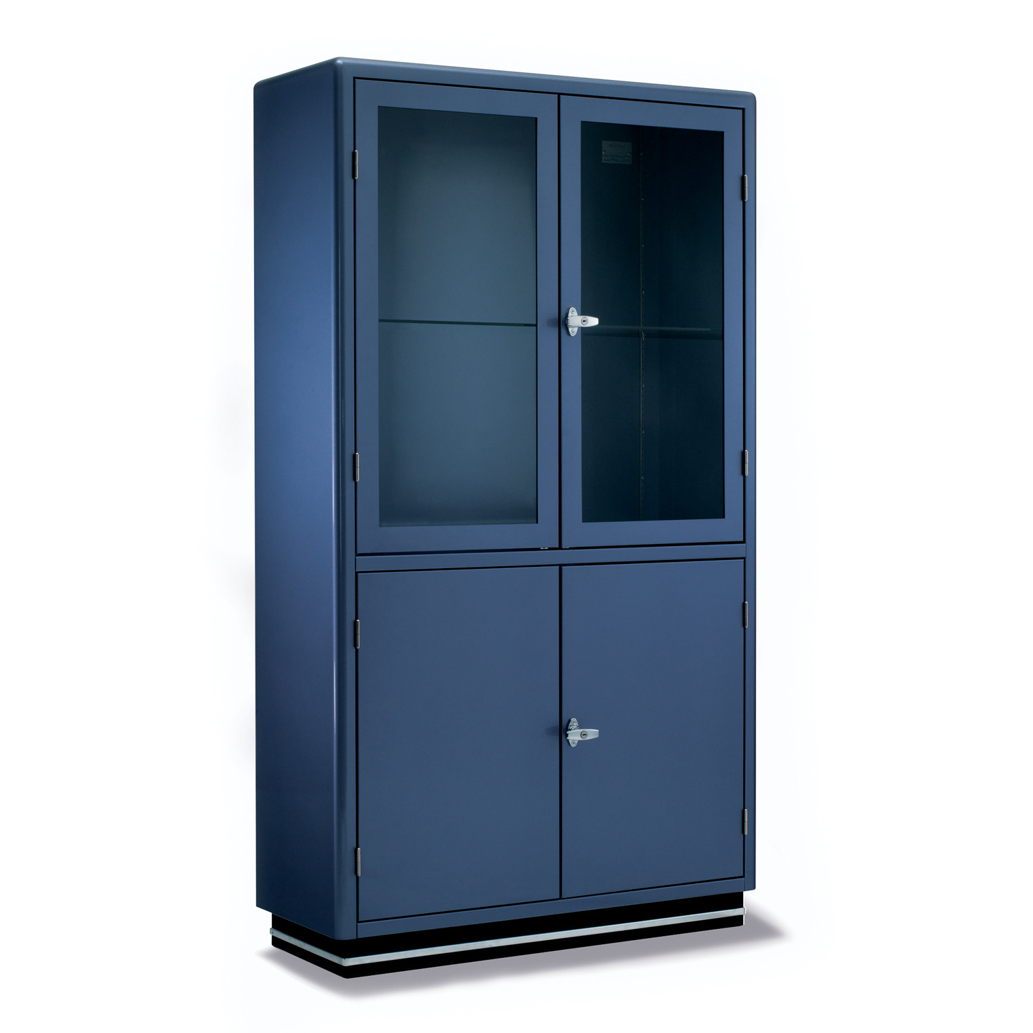 SB 424 Classic Line Office Storage Cabinet